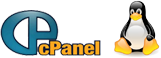 Linux PHP Cpanel Web Hosting