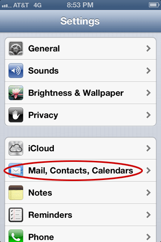 iphone-email-01